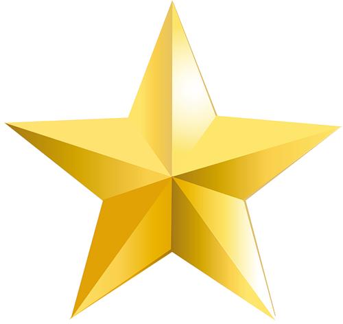Moviestarplanet Generateur Nouvelle Triche Astuce Stars Persuasive Techniques Persuasion