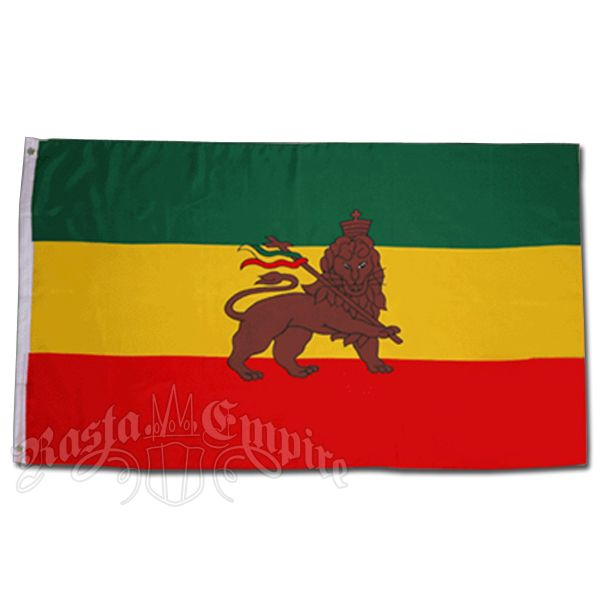 Rasta Lion Flag Rasta Lion Rasta Colors Rasta