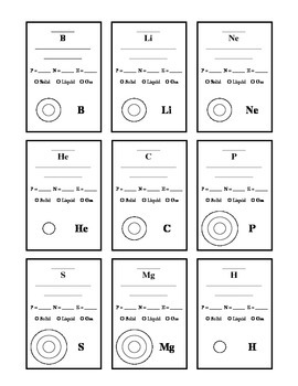 periodic table of elements worksheets printable together with  additionally Periodic Table of Elements Worksheet   Chemical Science together with Pin by Ms  Nichols on Chemistry   Chemistry  Chemistry clroom in addition RontavStudio » Best Of Periodic Table Bohr Model Worksheet Answers further  further  also Periodic table electronic structure worksheet by ab science additionally Periodic Table Of Elements Worksheet   Siteraven besides Periodic Table Of Elements Worksheet For Education   Free Educations in addition Periodic table Chemistry Chemical element Worksheet   dynamic furthermore Super Alien Periodic Table Activity Student Atoms And Elements together with Periodic Table Of Elements Worksheet Middle 2 Activity 28b also New Periodic Table Worksheet Pdf 8 Worksheets For 6th Grade Ad2c Co furthermore RontavStudio » Periodic Table Of Elements Worksheet Ishtarairlines likewise . on periodic table of elements worksheet