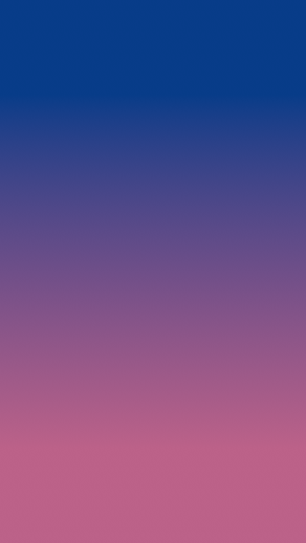 Blue Pink Colorful Wallpaper Free Background Images Blue