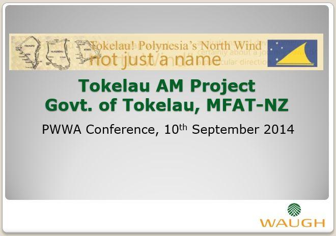 Tokelau asset management project asset management pinterest tokelau asset management project fandeluxe Image collections