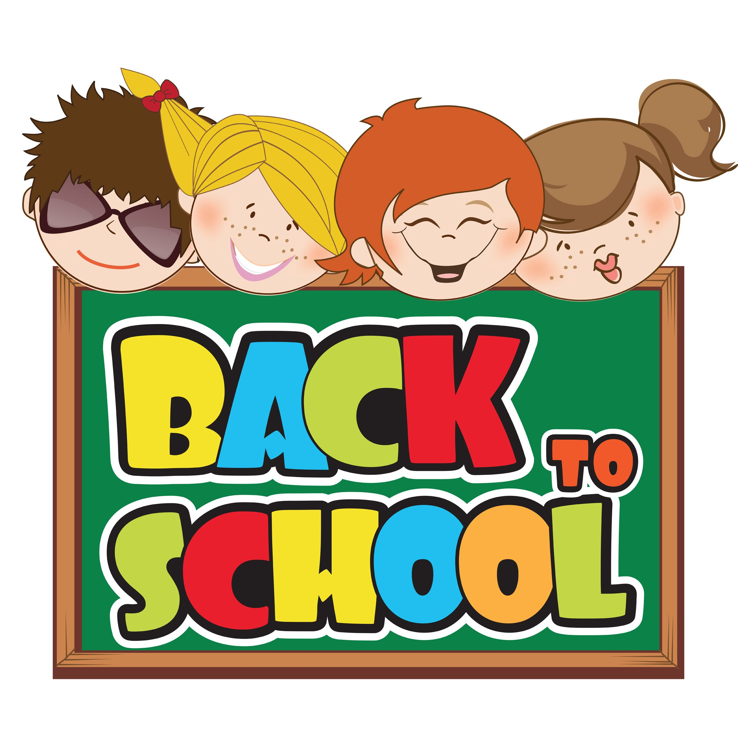 dodl.php (2400×2399) Education clipart, School signs