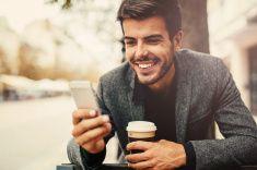 legit free online dating sites