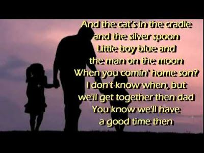 The Cat S In The Cradle And The Silver Spoon Little Boy Blue And The Man In The Moon Cats Cradle Teaching