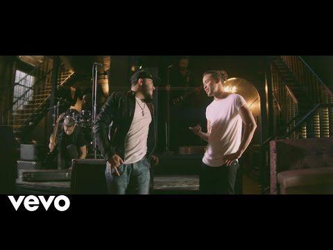 Prince Royce - Moneda (Official Video) ft  Gerardo Ortiz