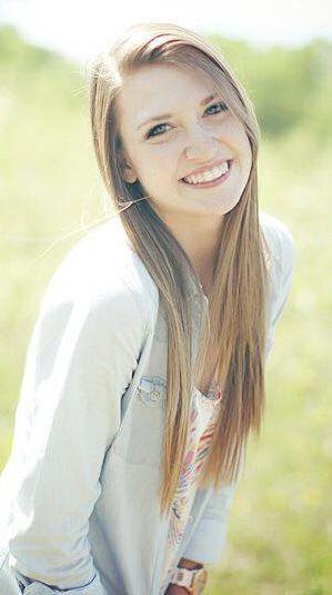 Can Innocent cute teen girl facial remarkable idea