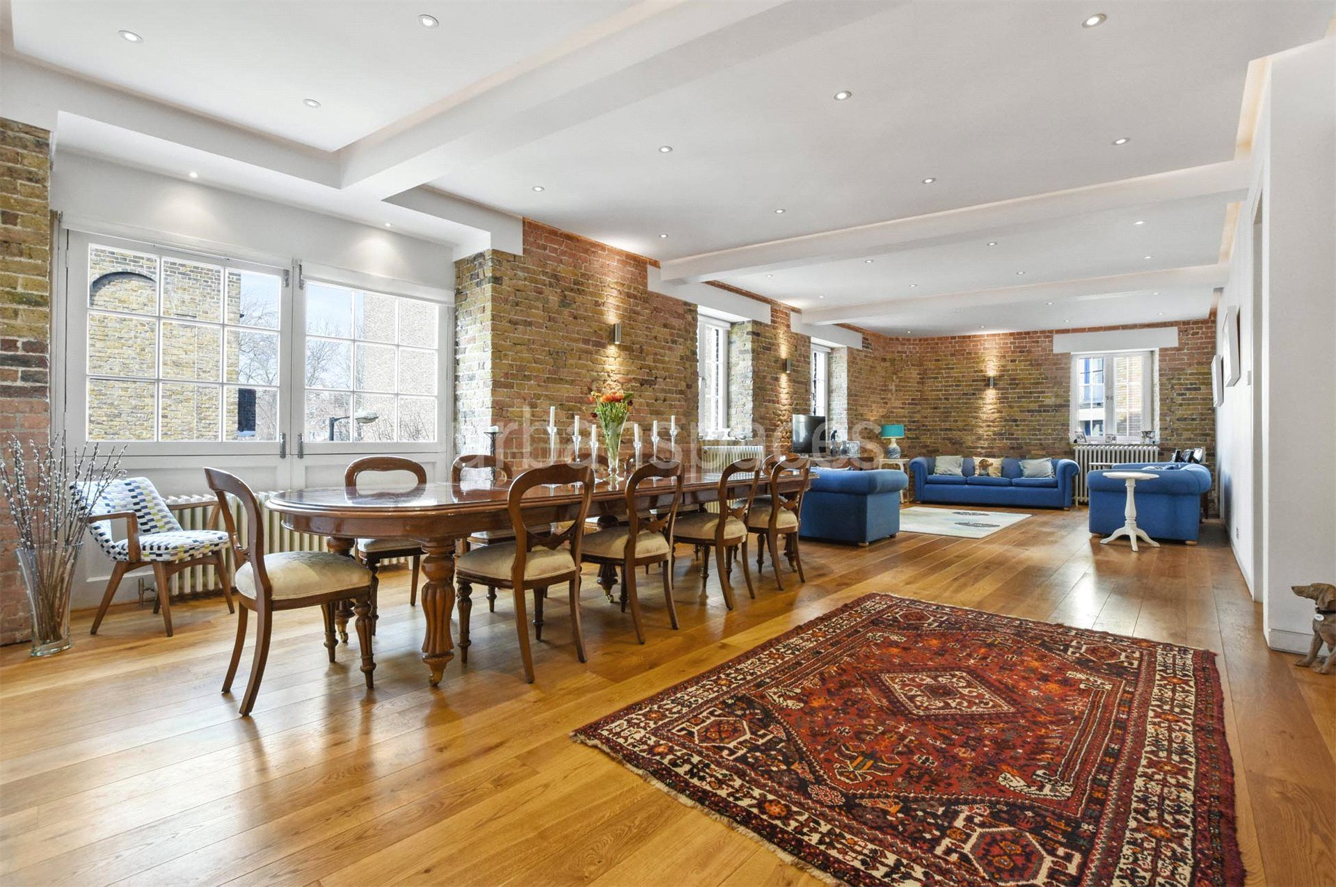 3 bedroom for sale in Gullivers Wharf, 105 Wapping Lane