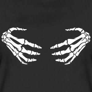 Image Result For Pointing Skeleton Hand Pointing Hand Skull Tattoo Design Skeleton Hands