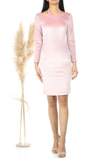 Ucuz Bayan Elbise Modelleri Gunluk Elbiseler Kapida Odeme Kapida Odemeli Ucuz Bayan Giyim Online Alisveris Sitesi Modivera Com 2020 Moda Stilleri Elbise Moda