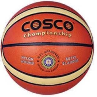 Cosco Championship Basketball Size 7 Basketball Cosco Basketball Clothes