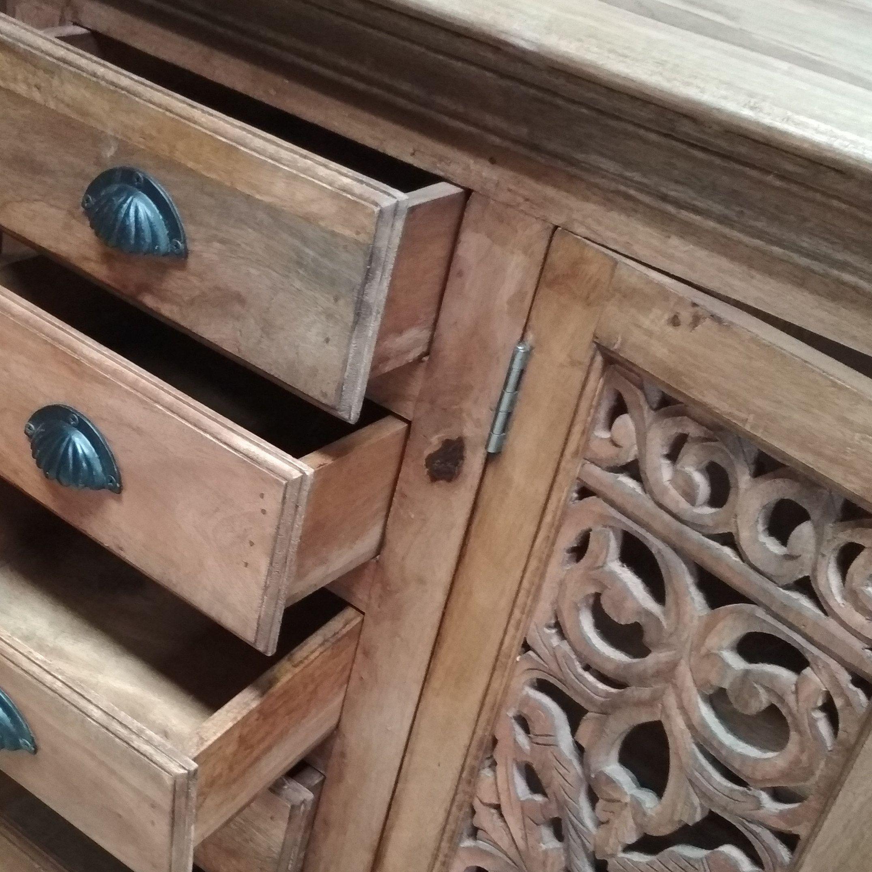 27 Cheap Design Ideas Offering: Furniture Decor, Furniture