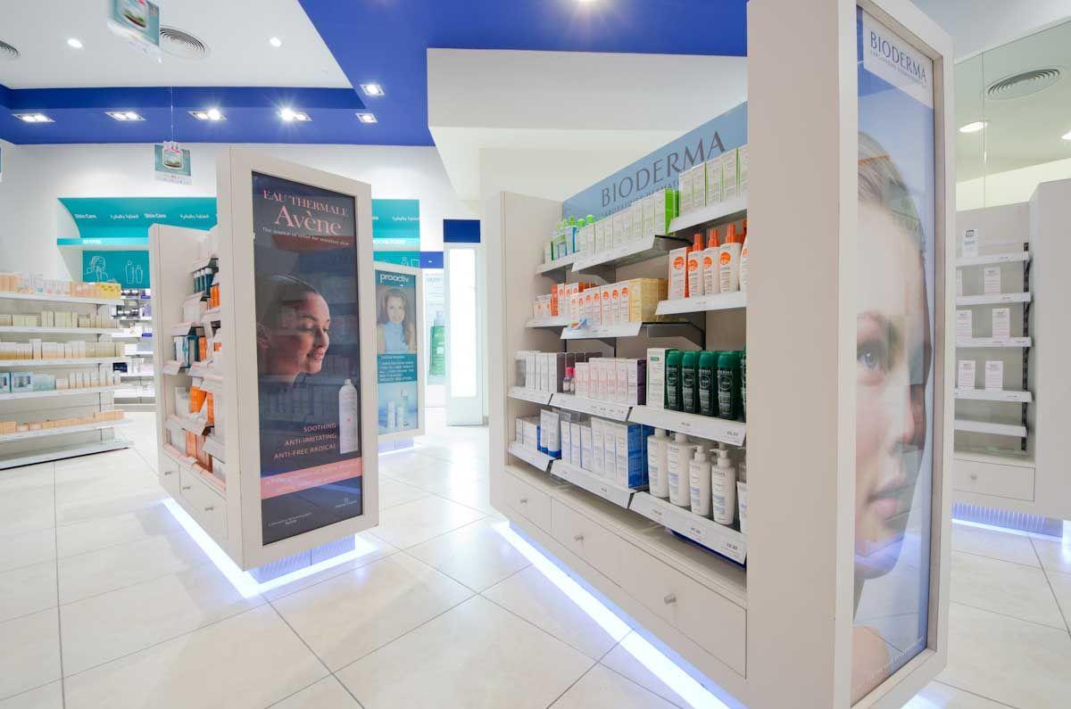 pharmacy design ideas google search - Pharmacy Design Ideas