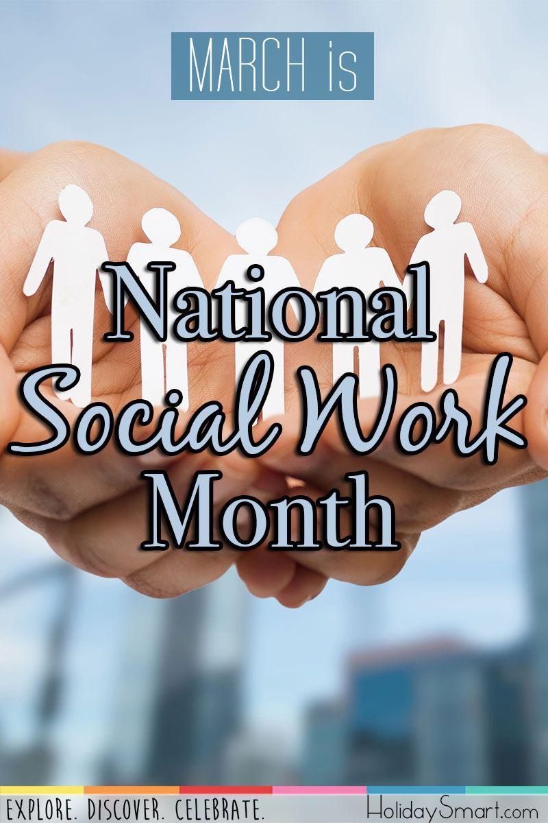 Pin by Gwendolyn on Social work ️ in 2020 Social work