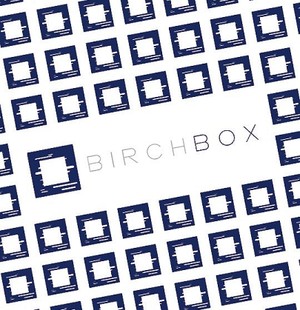 BIRCHBOX MEN Personalized grooming samples that we've tried (and retried) ourselves
