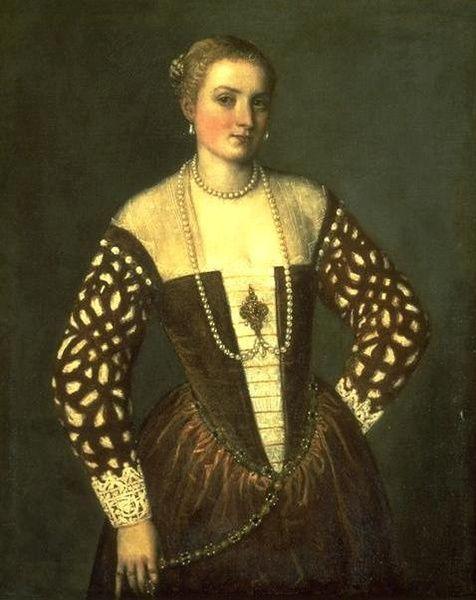 Veronese-portrait de femme-Douai.jpg