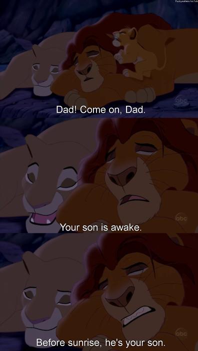 Löwenkönig lesbische Pornos
