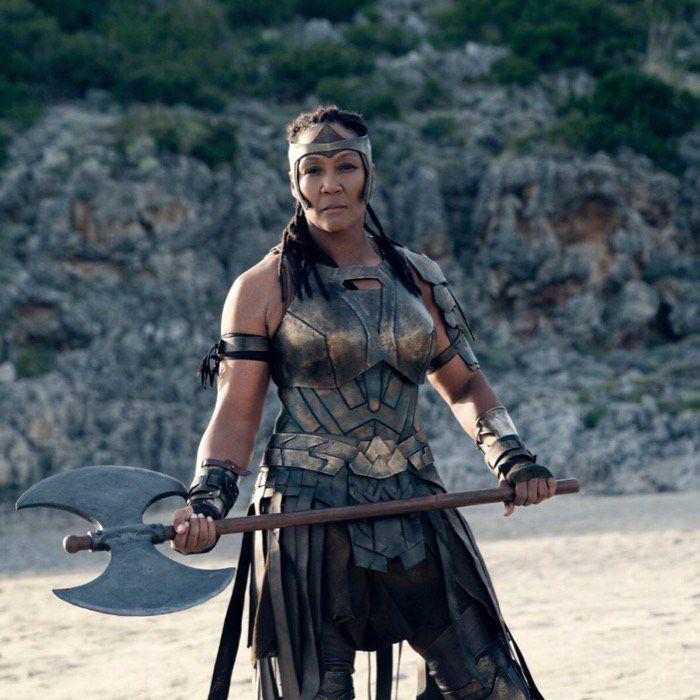 Justice league wonder woman xxx-2077