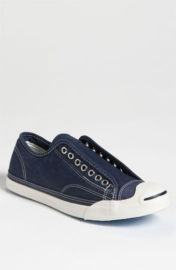 1712cb220f30 Converse  Jack Purcell LP  Slip-On Sneaker (Men).  74.95  fashion  shoes   men  sneakers