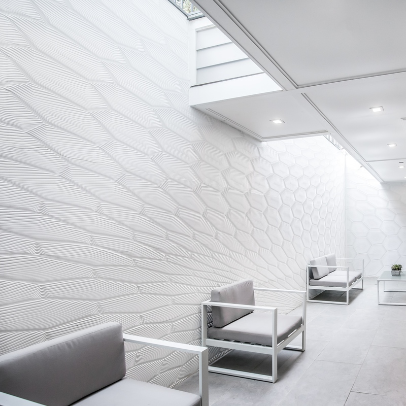 Collection Corian Solid 3d Wall Panels 3d Wall Panels Wall Panels 3d Wall