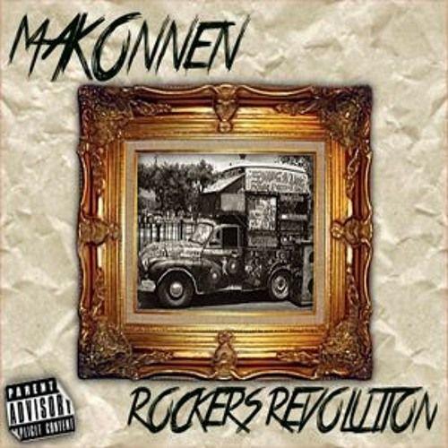 Makonnen - RockersRevolution (Album Release)  #CenturySam #ExilediBrave #IBlackLion #IyahGift #LadyBlu #Maki-B #Makonnen #Makonnen #MassyTheCreator #PrincessLeah #RockersRevolution #RseenaldiArtillary #SpaceAgeRasta #TJakaLikkleBriggie