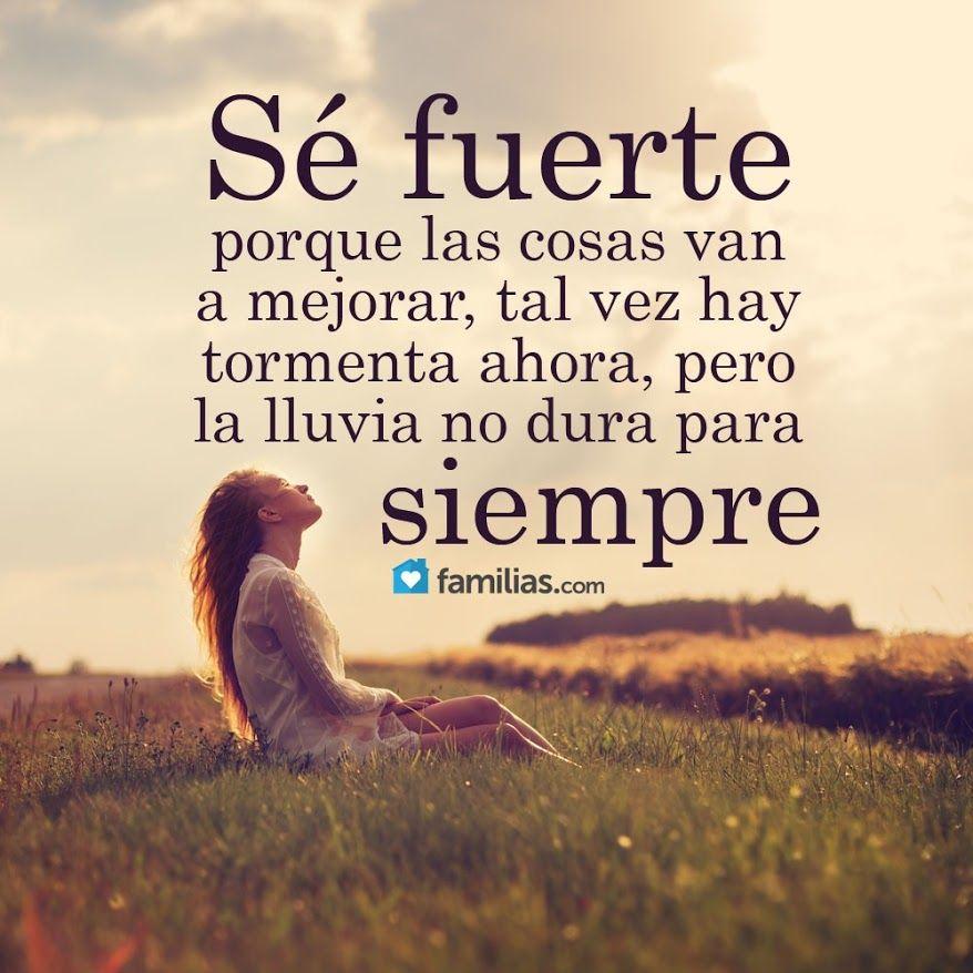 Imagenes Con Frases Para Reflexionar Y Enviar Por Whatsapp Frases Frases Frases De Amor Y Frases De Ser Fuerte