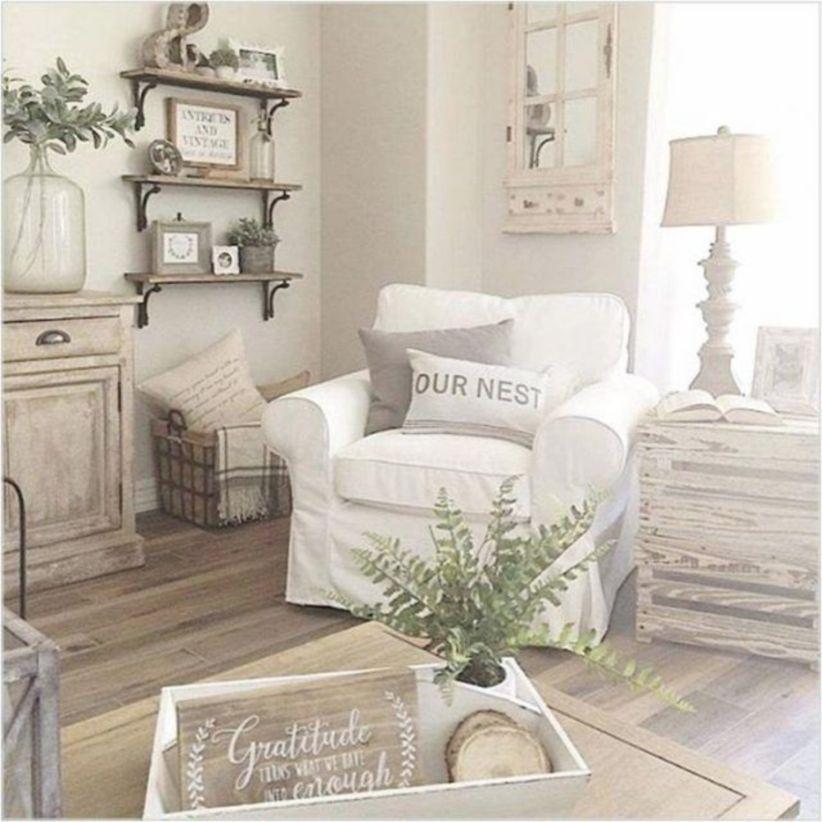 Photo of 56 Easy Ways to Lighten Up A Room for Summer – GODIYGO.COM