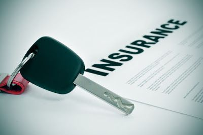 Understanding Auto Insurance Full Coverage Vs Liability