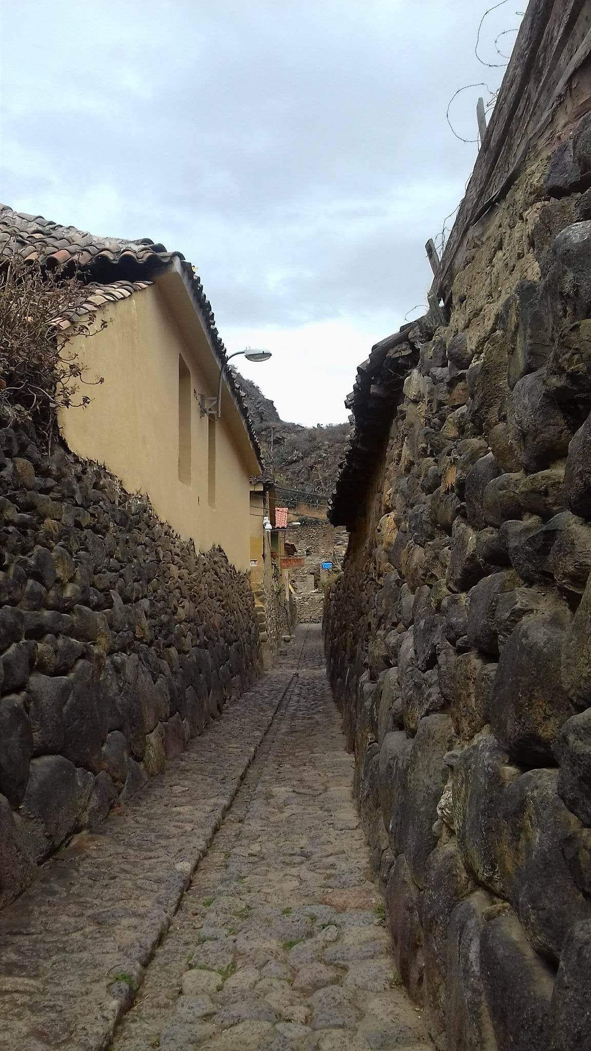 Classic Cusco and Machu Picchu Tours 3D/2N Adventure