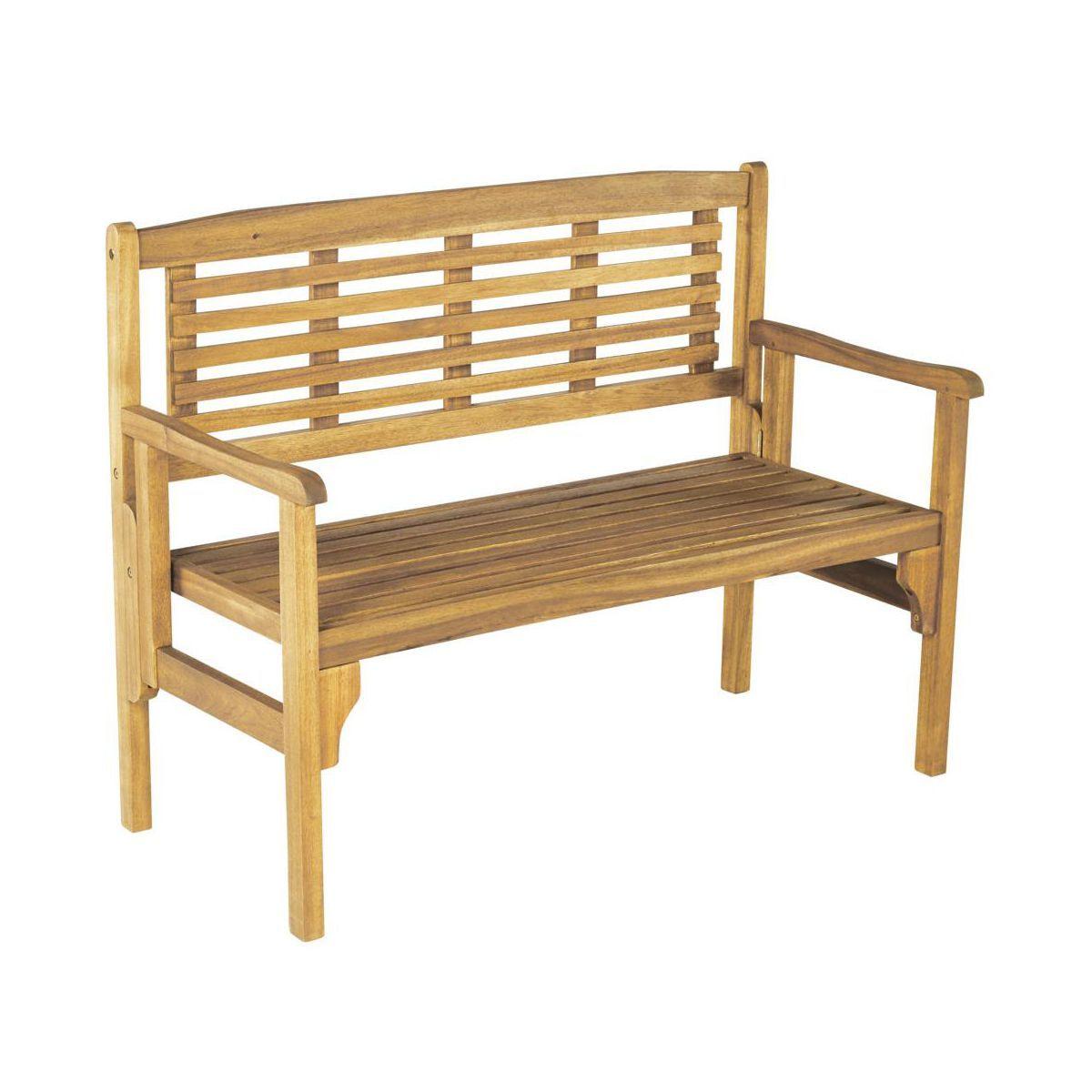 Lawka Ogrodowa Drewniana Porto Naterial Skladana Krzesla Fotele Lawki Ogrodowe W Atrakcyjnej Cenie W Sklepach L Outdoor Furniture Furniture Outdoor Decor