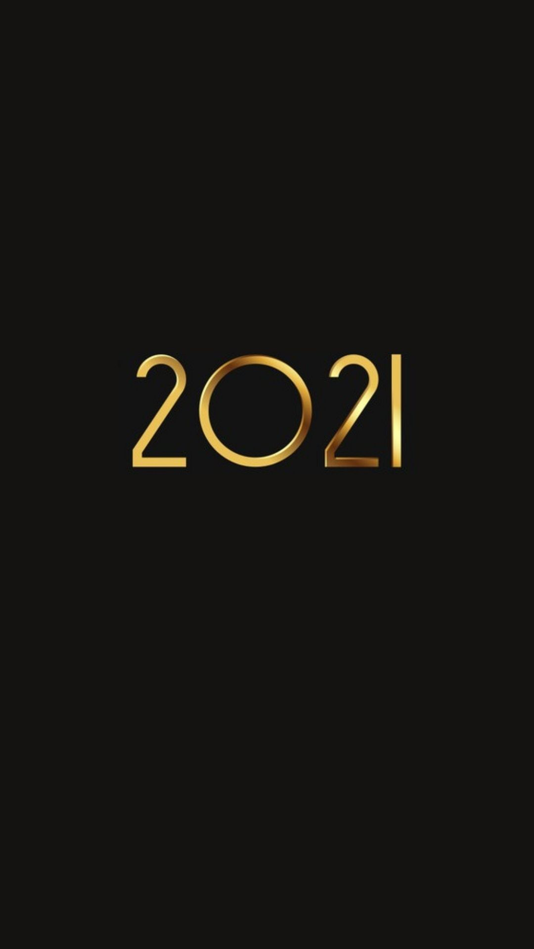 2021 Backgrounds New Years Eve Iphone Wallpapers Hd Free Happy New Year Images New Year Images Image Quotes