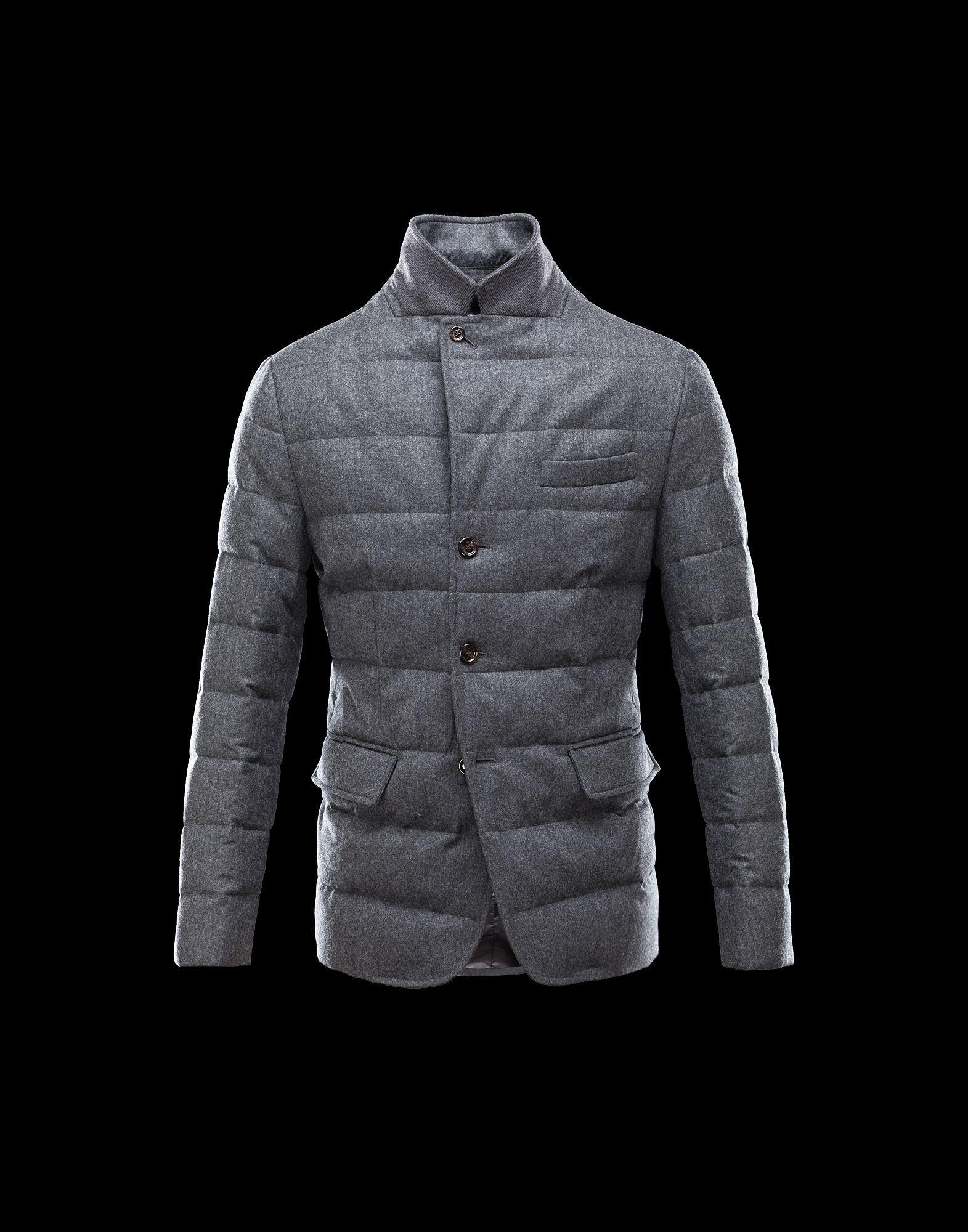 Clothing And Down Jackets For Men Women And Kids Muzhskoj Pidzhak Muzhskoj Stil Stili Muzhskoj Mody