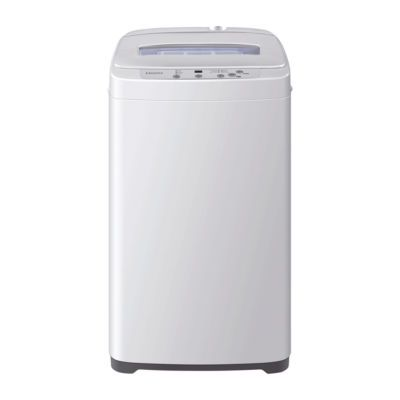 Buy Haier 1.5 Cu. Ft. Large Capacity Portable Washer
