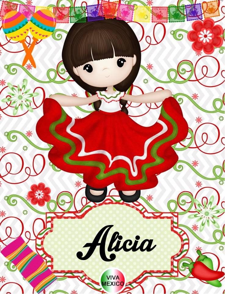 nombres+de+mujeres+adolecentes+y+ni%C3%B1as+en+postales+mexicanas+15+de+septiembre+con+motivos+mexicanos+fiestas+patrias+colores+verde+blanco+y+rojo+alicia.png (737×960)
