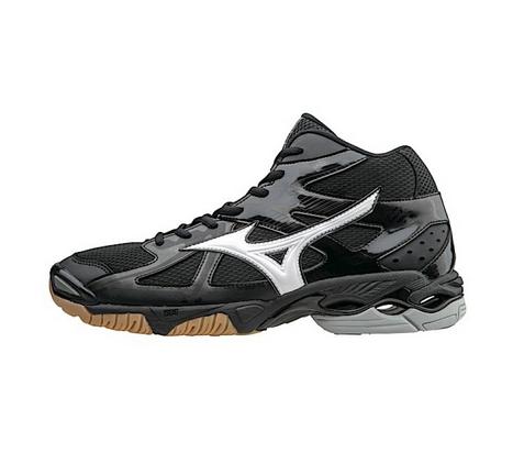 Dynamis, Chaussures de Gymnastique Homme, Gris (Mid Grey/Carbon/White), 44.5 EUAsics