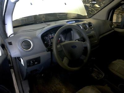 Dash Panel Dark Pewter From 10 17 11 Fits 12 13 Transit Connect
