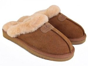 How To Clean Ugg Slippers   Ugg