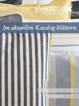 Scantex Katalog Wohnaccessoires Selber Machen Pinterest