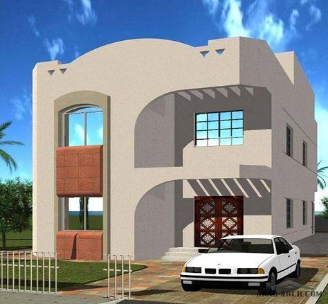 also best house design images in rh pinterest