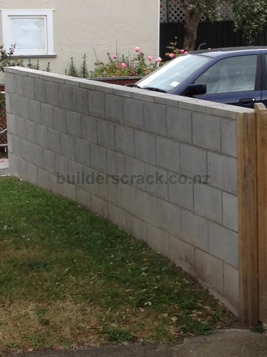 Image Result For Cinder Block Wall Finishes Concrete Block Walls Cinder Block Walls Concrete Blocks