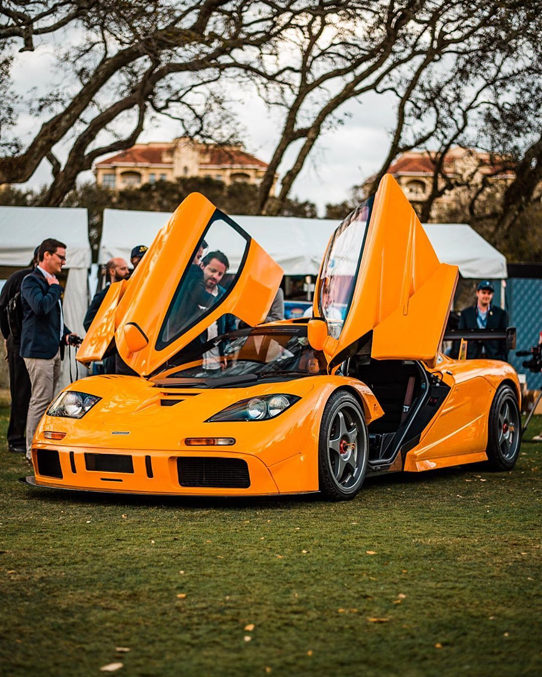 Amazing Cars, Dream Car Garage, Mclaren F1