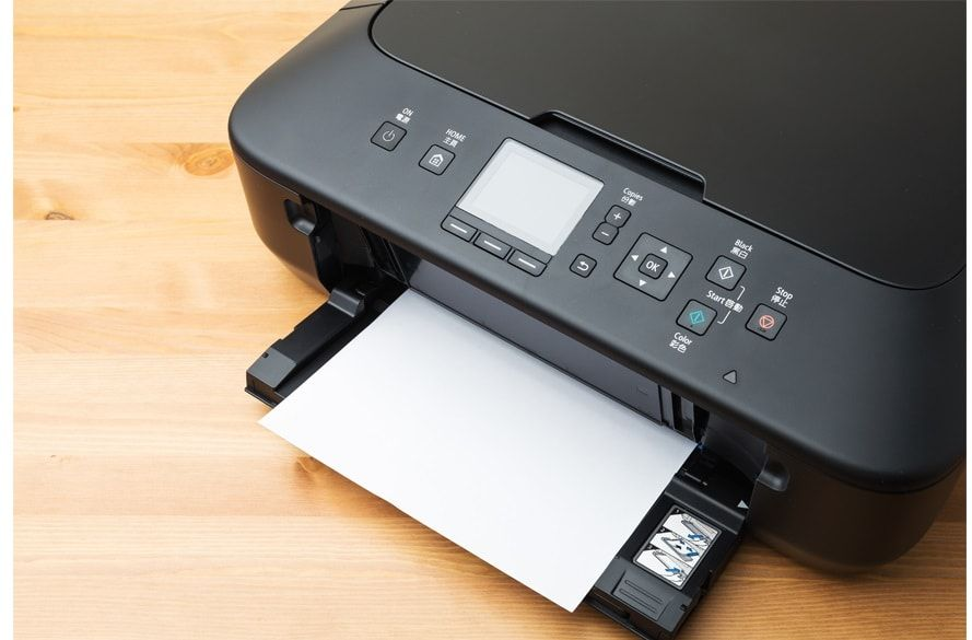 How to Fix Printer Problems in Windows 10, November 2019