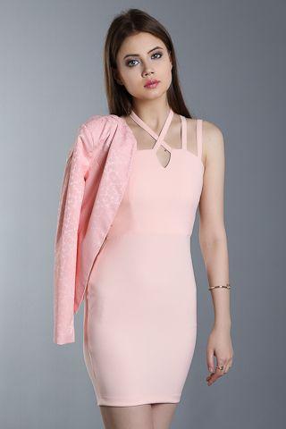 Elbise Modelleri Sateen 2020 Elbise Elbise Modelleri Sifon Elbise