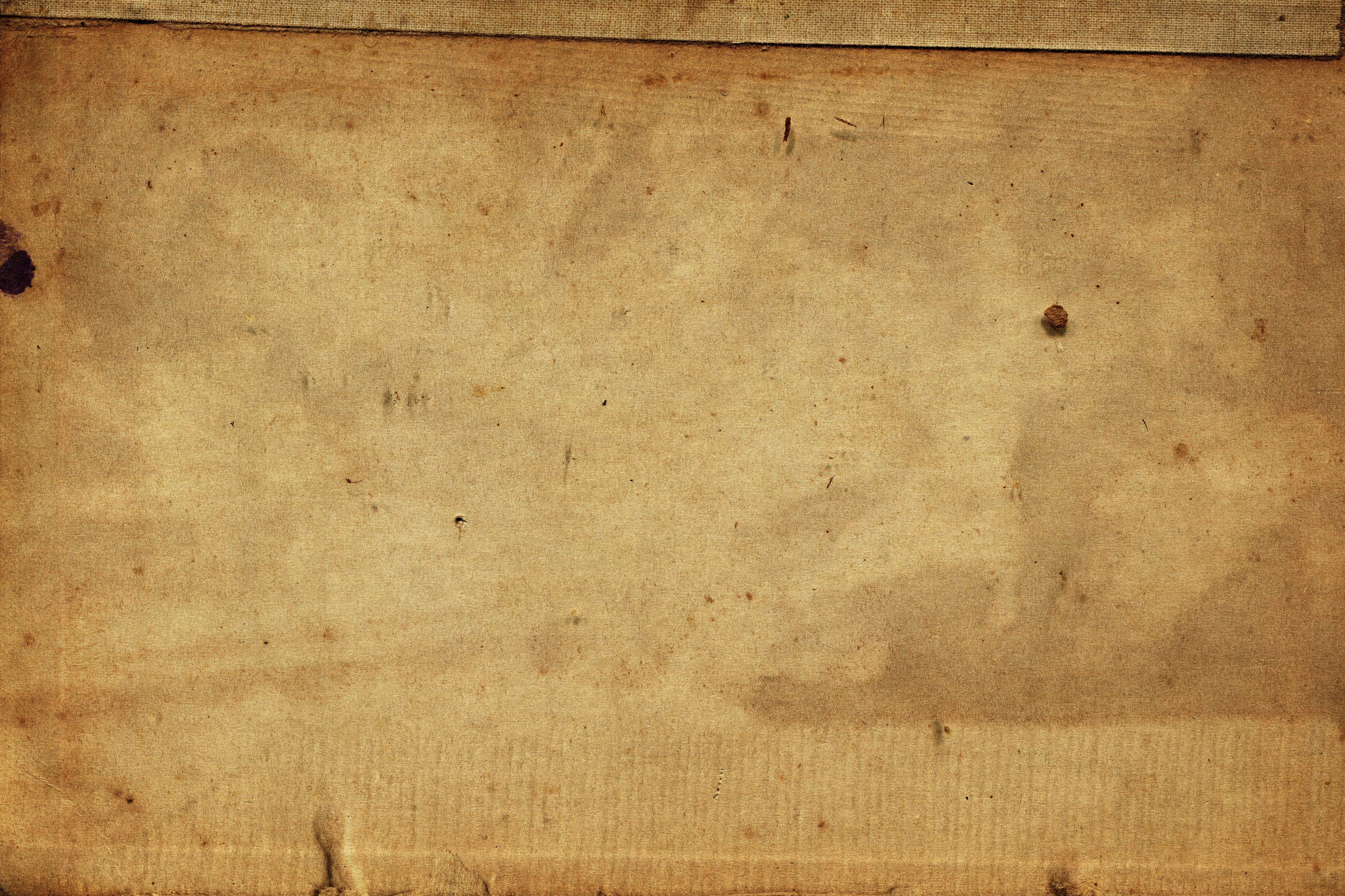 Free Tan Antique Vintage Paper Texture Texture L T Vintage Paper Textures Free Paper Texture Antique Paper
