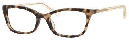 3883f8b11b Kate Spade Delacy Eyeglasses