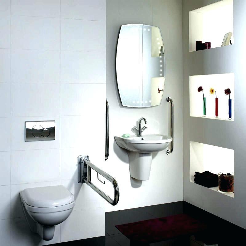 Handicap Bathroom Sink Wonderful Handicap Bathroom Sink Handicap Bathroom Sink Lovely Phoenix Wa Interior Design Toilet Bathroom Interior Bathroom Decor Luxury