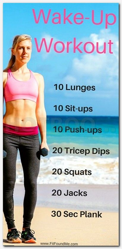 How to burn fat while weight training