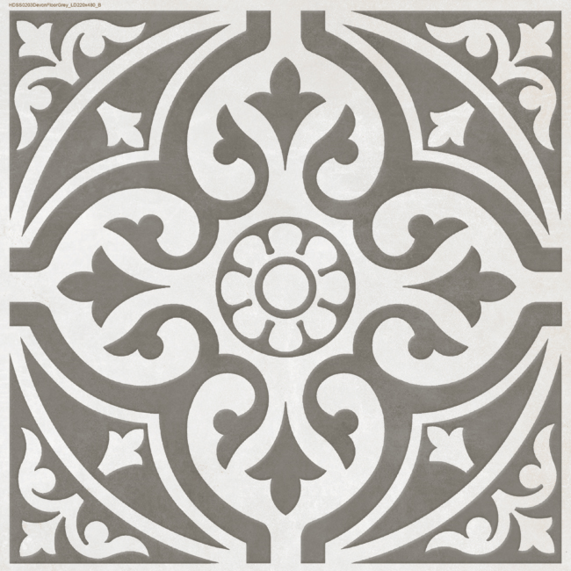 //www.bathstore.com/products/hammersmith-feature-grey-floor ... on floral ceramic tile murals, black and white wall designs, glass wall tile designs, ceramics porcelain tile designs, dolphins pool tile designs, porcelain floor tile designs, 3d wall designs, kitchen ceramic wall tile designs,