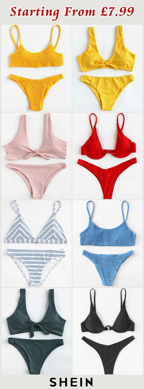 97b6b63309 Starting From £7.99 Bikinis Uk, Swimwear Uk, Swimwear Fashion, Komodo,  Swimming