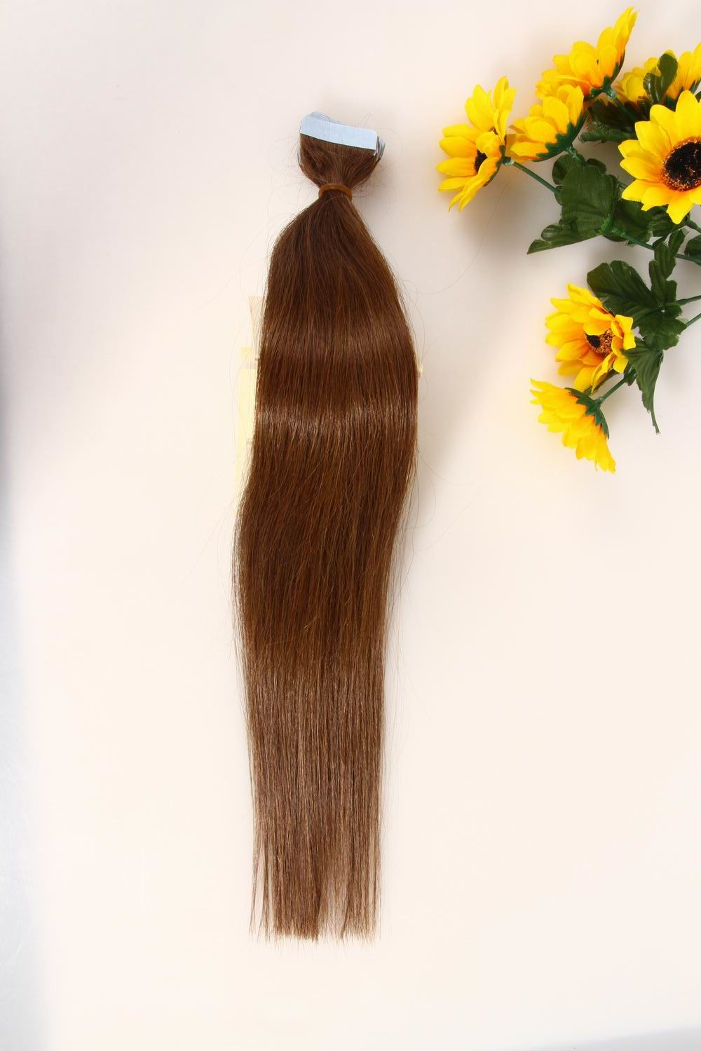 Find More Human Hair Extensions Information About Tape In Human Hair