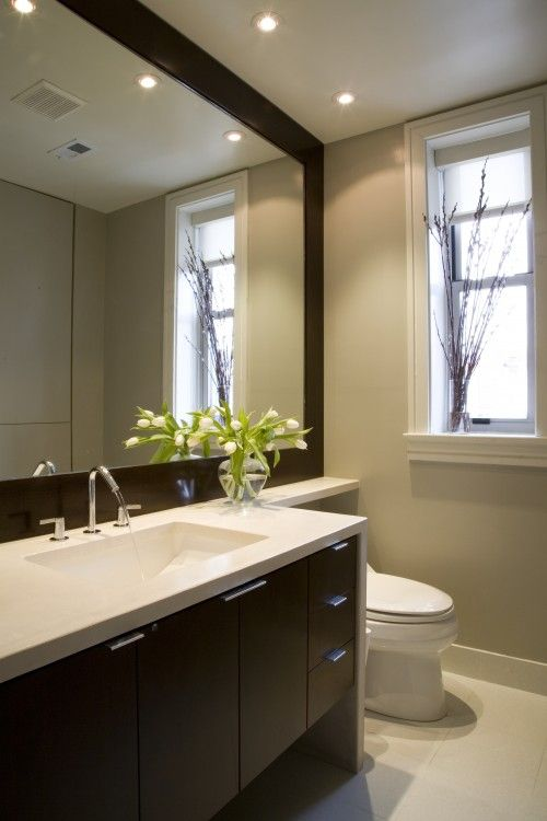 Bathroom Lighting Mirrors Design Ideas Pictures Remodel And